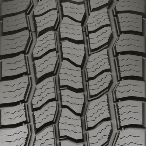 Cooper Discoverer A/T3 4S P245/70R-17 90000032692