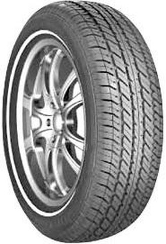 Sigma Grand Spirit Touring SLi P215/70R-15 SLG31