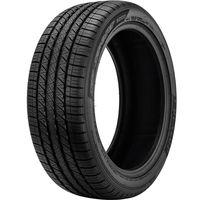 265037643 P225/55R-17 SP Sport 5000 Dunlop