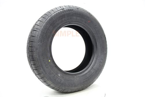 Radar Rivera GT10 265/70R-17 RGC0011