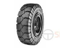 94036813 300/-15 Maglift STD BKT