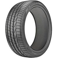 1424100 205/40R-17 P Zero Nero Pirelli