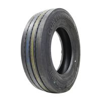 5310170000 215/75R17.5 HTL2 Eco Plus Continental