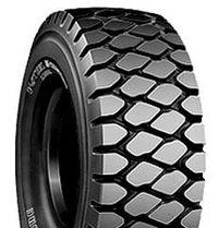 419346 17.5/R25 VMT L-3 Bridgestone