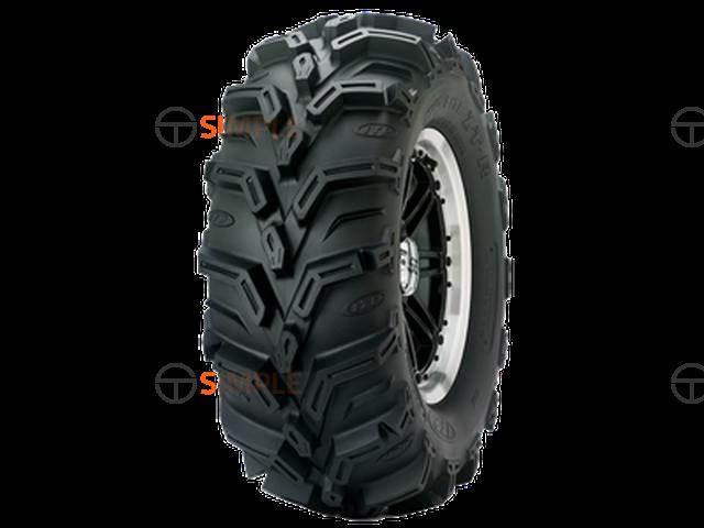 ITP Mud Lite XTR 25/10R-12 560399