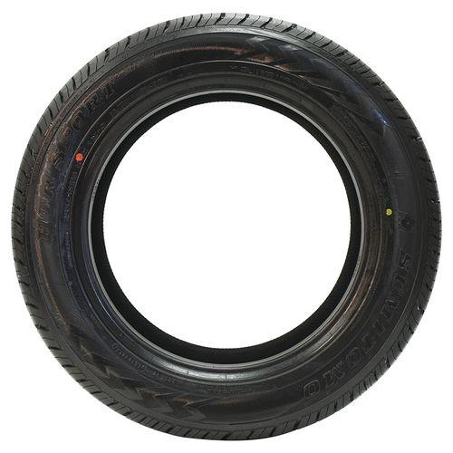 Sigma HTR Sport H/P P285/60R-18 5521412