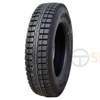 861152 295/75R22.5 Radial Truck GL293D Samson
