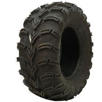 371680 25/10R12 Mud Lite AT ITP