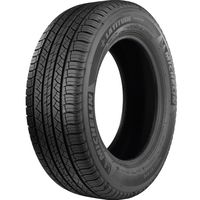 64062 245/45R20 Latitude Tour HP Michelin