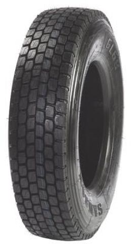 Samson Advance Radial E-2 3 stars 385/95R-24 41430G