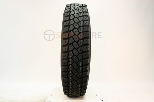 Michelin XDE M/S 10/R-22.5 87357