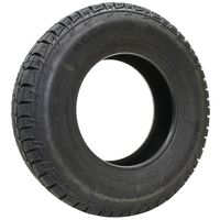 90000029949 P285/45R22 Deegan 38 A/T Mickey Thompson