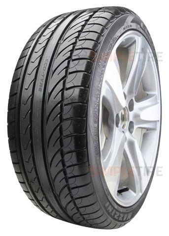 6924590212695 P285/35R22 Eco606 Mazzini