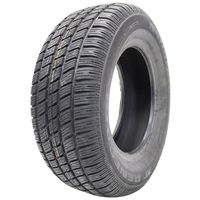 70124 P225/70R-15 National XT Renegade Del-Nat