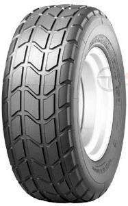 08185 340/65R18  XP27 Turf and Trailer Michelin