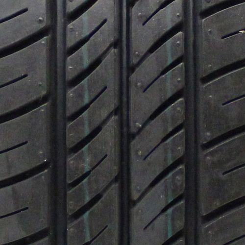 Thunderer City R202 155/70R-13 TH0004