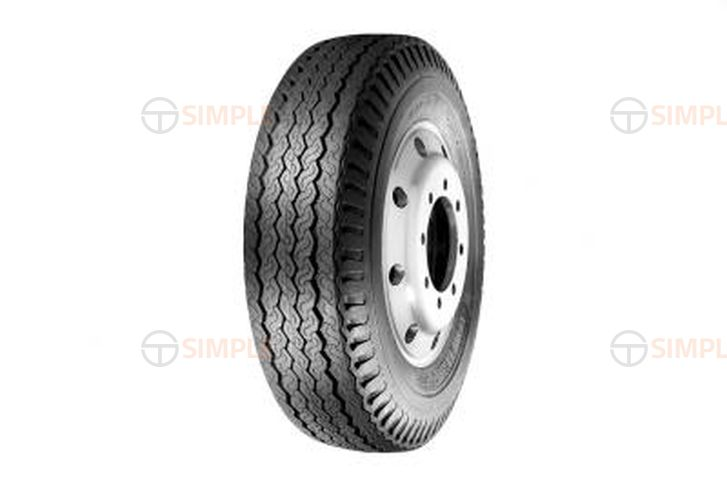 Cordovan Power King SHR 7.50/--20WF SH55