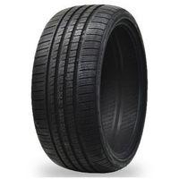 R6450 P225/35R19 RH660 Roadclaw
