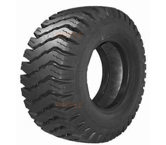 Specialty Tires of America American Contractor STA E/L3, XT-3 Rock Service Tread A 14.00/--24 NA3TK