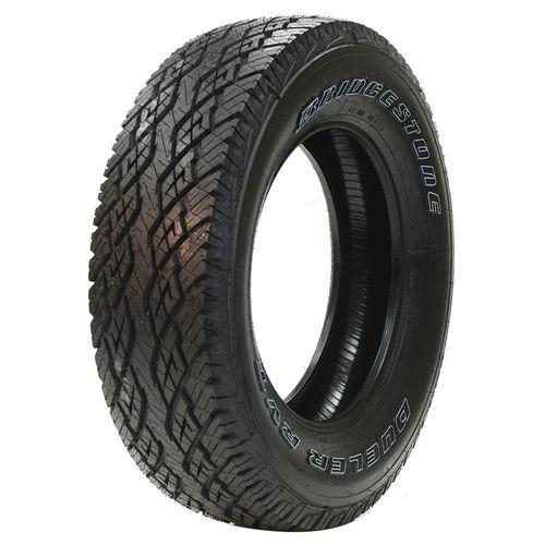 Bridgestone Dueler RVT 235/70R-17 127424