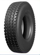 889002 11/R22.5 Radial Truck GL992A Samson