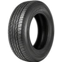 290112302 P235/70R16 Signature CS Dunlop