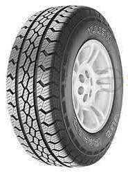 357034269 LT265/75R16 Safari SUV Kelly