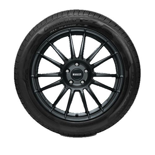 Pirelli Cinturato P7 All Season Plus 2 225/45R-17 3592500