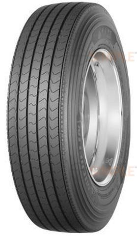 Michelin X Line Energy T 11/R-22.5 92005