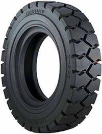 P884201025 250/-15 T-900 Trelleborg