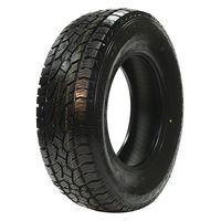 Bfgoodrich Long Trail T A Tour 265 70r 17 Tires Buy