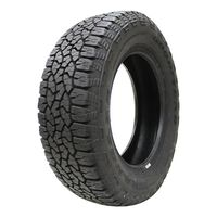 741592681 245/65R17 Wrangler TrailRunner AT Goodyear