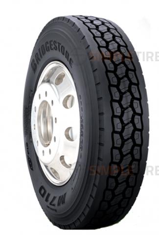 Bridgestone M710 Ecopia 11/R-22.5 233330