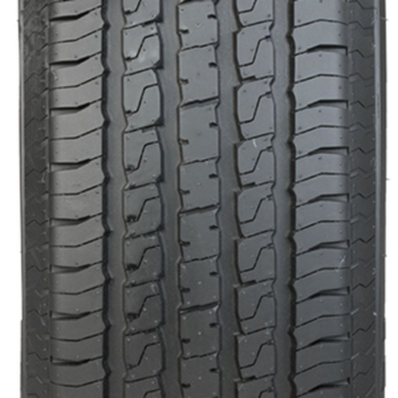 Trailer King RST ST205/75R-14 RST36T