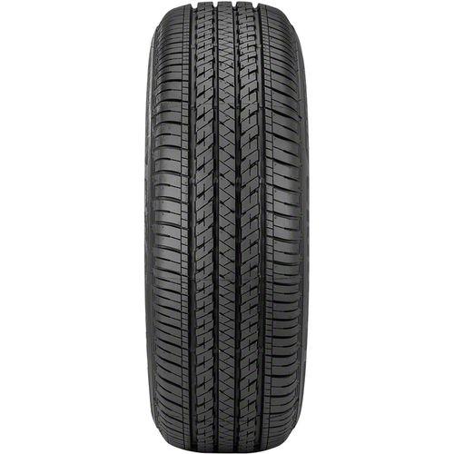 Bridgestone Ecopia EP422 Plus 205/50R-16 006512