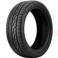 79620 245/45R-17 Potenza RE760 Sport Bridgestone