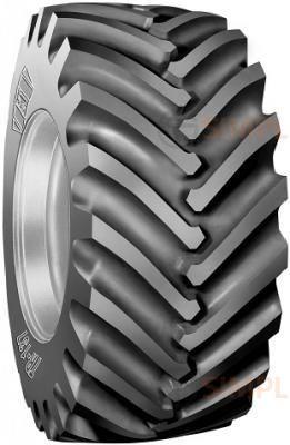 94004348 30.5/-32 TR-137 Farm Tractor BKT