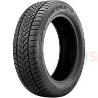 265029114 225/40R18 SP Winter Sport 4D Dunlop