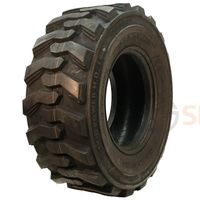 7148 15/-19.5 Skid Power HD R-4 (X-Wall) BKT