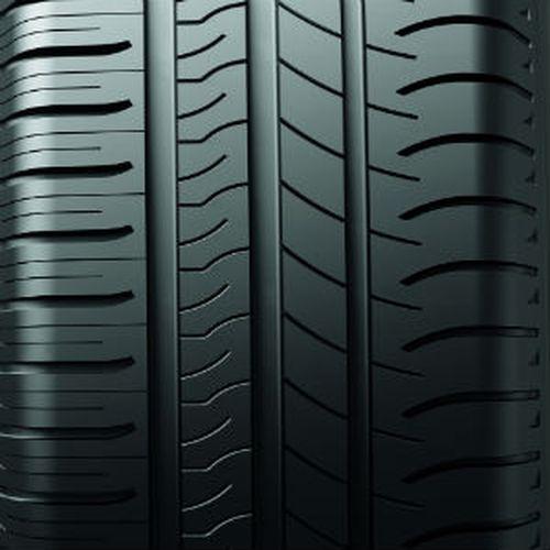 Michelin Energy Saver 185/65R-15 22994