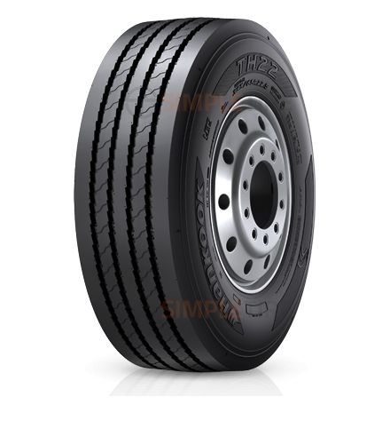 3002138 255/70R22.5 TH22 Hankook