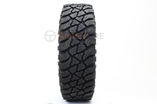 Kelly Tires Safari TSR LT285/75R-16 357584300