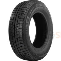 02686 245/45R-17 X-Ice Xi3 Michelin