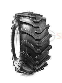 T1000423105012 23/10.5-12 Lawn Trac OTR