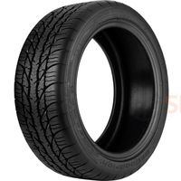 32352 205/55R-16 g-Force Super Sport A/S BFGoodrich