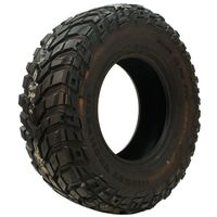 90000001567 LT285/75R16 Baja Claw TTC Mickey Thompson