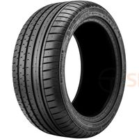 03528020000 P275/30R19 ContiSportContact 2 Continental