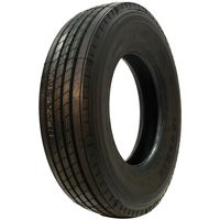 90308 295/75R22.5 Ironman I-601 ECOFT Ironman