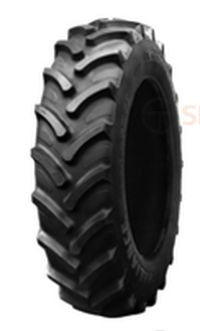 84200360 520/85R46 (842) FarmPro 85 Radial R-1W Alliance