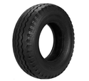 FA4F7 11L/-16 American Farmer Industrial Rib F-3 Tread E Specialty Tires of America